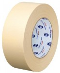 Intertape Polymer Group PG505.121 Utility Grade Masking Tapes