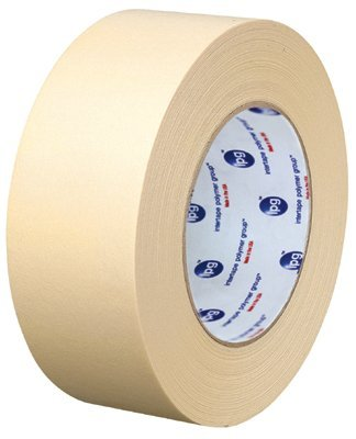 Intertape Polymer Group PG505.122 Utility Grade Masking Tapes