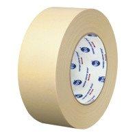Intertape Polymer Group PG505.125 Utility Grade Masking Tapes