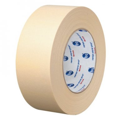 Intertape Polymer Group PG505.119 Utility Grade Masking Tapes