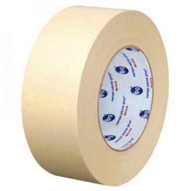 Intertape Polymer Group 87201 Utility Grade Masking Tapes