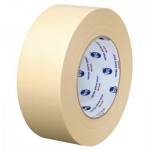 Intertape Polymer Group 87201 Utility Grade Masking Tapes
