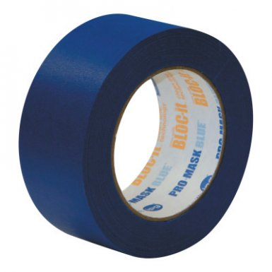 Intertape Polymer Group 99440 UV-Resistant Specialty Paper Masking Tapes