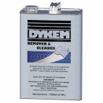 ITW Professional Brands 82738 DYKEM Remover & Cleaners