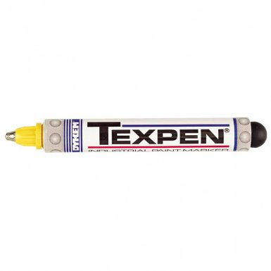 ITW Professional Brands 16063 DYKEM TEXPEN Industrial Paint Markers