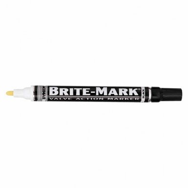 ITW Professional Brands 84002 DYKEM BRITE-MARK Medium Markers