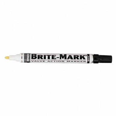 ITW Professional Brands 84003 DYKEM BRITE-MARK Medium Markers