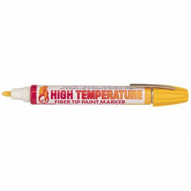 ITW Professional Brands 44219 DYKEM High Temp 44 Markers