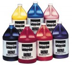 ITW Professional Brands 81724 DYKEM Opaque Staining Colors