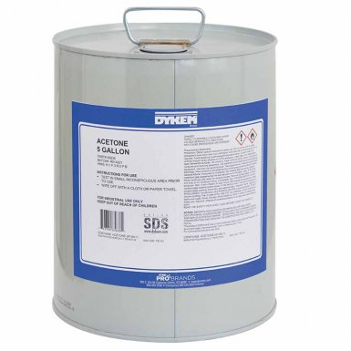 ITW Professional Brands 82838 DYKEM Remover & Cleaners
