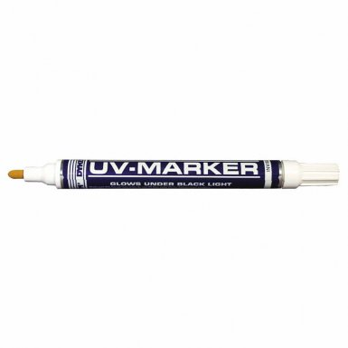 ITW Professional Brands 91195 DYKEM UV Markers