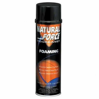 ITW Professional Brands 36120 Dymon Natural Force Foaming Degreasers