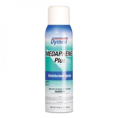 ITW Professional Brands 35720 Dymon MEDAPHENE Plus Disinfectant Sprays