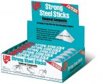 ITW Professional Brands 60159 LPS Strong Steel Stick Renewal Composite