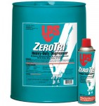 LPS ZeroTri Heavy-Duty Degreasers