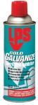 ITW Professional Brands 516 LPS Cold Galvanize Corrosion Inhibitors