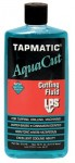 ITW Professional Brands 1216 LPS Tapmatic AquaCut Cutting Fluids