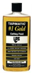 ITW Professional Brands 40320 LPS Tapmatic #1 Gold Cutting Fluids