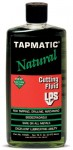 ITW Professional Brands 44220 LPS Tapmatic Natural Cutting Fluids
