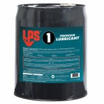 ITW Professional Brands 105 LPS 1 Premium Lubricants