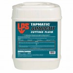 ITW Professional Brands 1205 LPS Tapmatic AquaCut Cutting Fluids