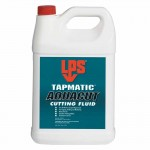 ITW Professional Brands 1228 LPS Tapmatic AquaCut Cutting Fluids