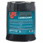 ITW Professional Brands 1505 LPS Heavy-Duty Silicone Lubricants