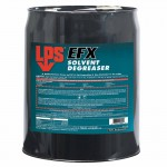 ITW Professional Brands 1805 LPS EFX Solvent Degreaser