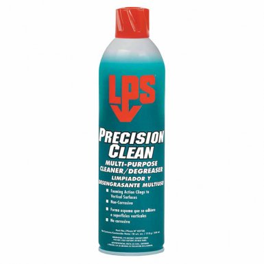 ITW Professional Brands 2720 LPS Precision Clean Multi-Purpose Cleaner/Degreasers