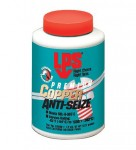 LPS Copper Anti-Seize Lubricants