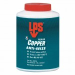 ITW Professional Brands 2910 LPS Copper Anti-Seize Lubricants