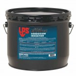 ITW Professional Brands 5128 LPS Cold Galvanize Corrosion Inhibitors
