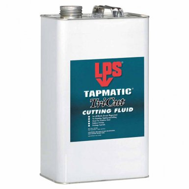 ITW Professional Brands 5328 LPS Tapmatic TriCut Cutting Fluids