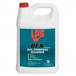 LPS BFX All-Purpose Cleaners