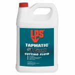 ITW Professional Brands 40330 LPS Tapmatic #1 Gold Cutting Fluids