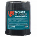 ITW Professional Brands 40340 LPS Tapmatic #1 Gold Cutting Fluids
