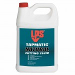 ITW Professional Brands 44230 LPS Tapmatic Natural Cutting Fluids