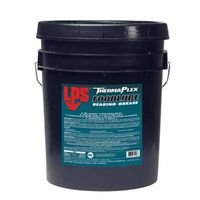 LPS ThermaPlex FoodLube Bearing Grease