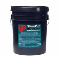 LPS ThermaPlex Hi-Load Bearing Grease