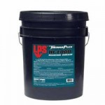 ITW Professional Brands 70406 LPS ThermaPlex Hi-Load Bearing Grease