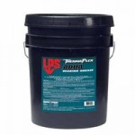 LPS ThermaPlex Aqua Bearing Grease