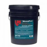 LPS ThermaPlex Multi-Purpose Bearing Grease