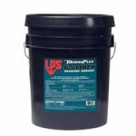 LPS ThermaPlex CS Moly Bearing Grease