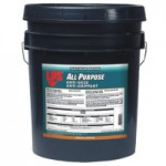 ITW Professional Brands 4105 LPS All-Purpose Anti-Seize Lubricants