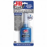 J-B Weld 24236 Perma-Lock Threadlocker