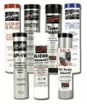 Jet-Lube 25050 AP-5 High Temp Multi-Purpose Grease