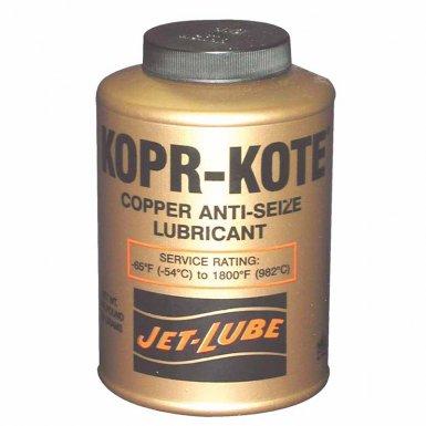 Jet-Lube 10041 Kopr-Kote High Temperature Anti-Seize & Gasket Compounds