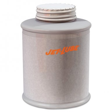 Jet-Lube 13655 Nikal High Temperature Anti-Seize & Gasket Compounds