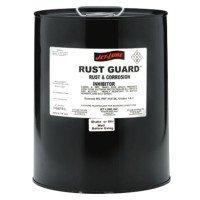 Jet-Lube 13235 Rust-Guard