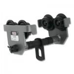 JPW Industries 262005 HDT Series Manual Trolley